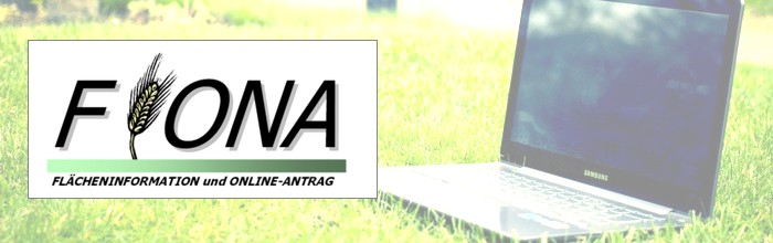 www fiona anmeldung
